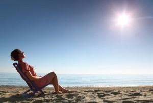 Arizona-Skin-Cancer-Prevention-Naturopathy-300x203