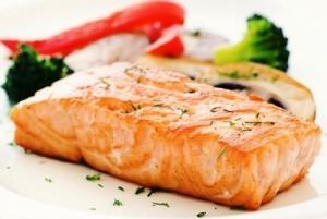 Healthy-Food-is-Natural-Medicine-300x201