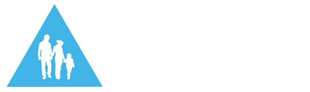 Arizona Cancer Treatment Center