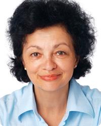 Carolyn R.