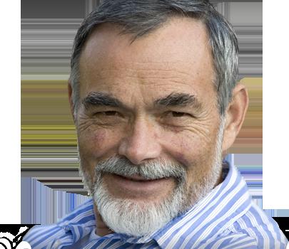 dr agahi